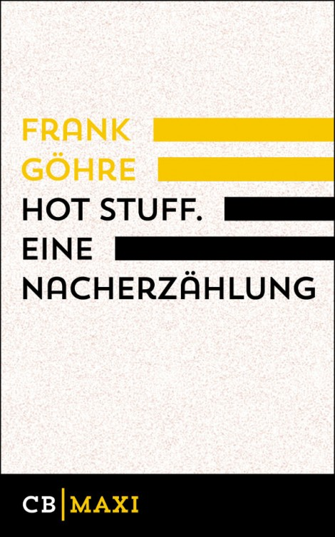 Goehre_Hot Stuff_Cover_Innen_600x960_komprimiert