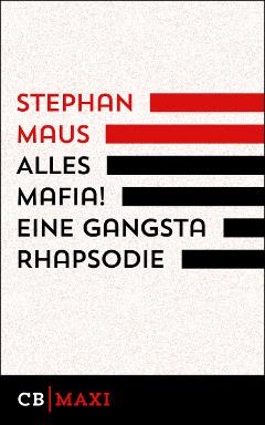 Stephan Maus_240