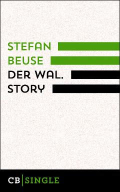 single-beuse-wal240