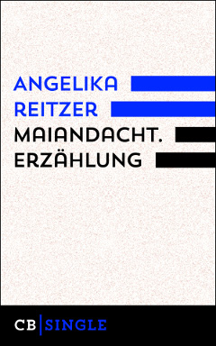 single-reitzer-maindacht240