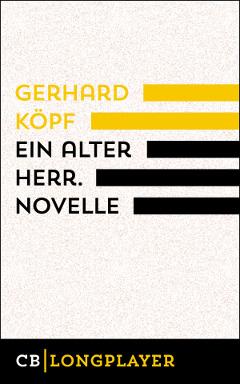 gerhard-köpf-herr_240