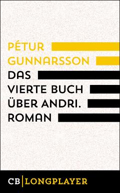 gunnarson-vierte-buch240
