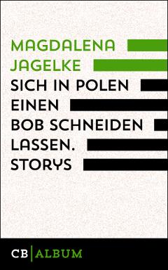 Jagelke_Bob_240