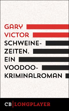 Victor_Schweinezeiten 240