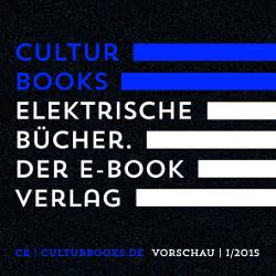 cb-vorschau_2014-12-30-II_250