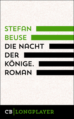 stefan-beuse-nacht-der-könige_240