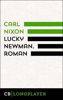 Nixon_Newman_Cover_240