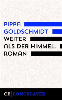 Pippa Goldschmit_Cover_240