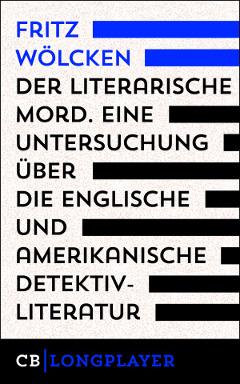 Wölcken_Literarische Mord_Cover_240