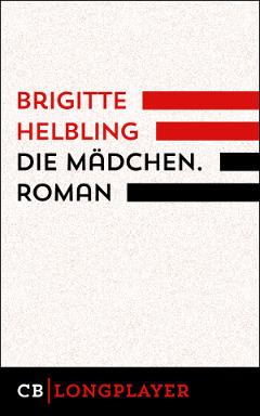 Helbling_Mädchen_Cover_240