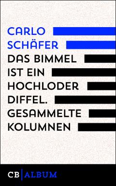 Schäfer_Carlo_Diffel_240