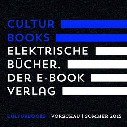 CB_Vorschau Sommer 2015