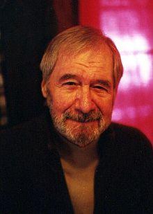 Ed McBain_Wikimedia COmmons