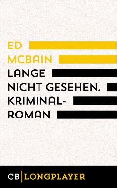 McBain_Cover_lange nicht gesehen_240
