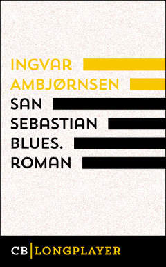 Ambjörnsen_SSB_Cover_240
