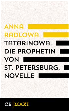 Anna Radlowa_Tatarinowa_Cover_240