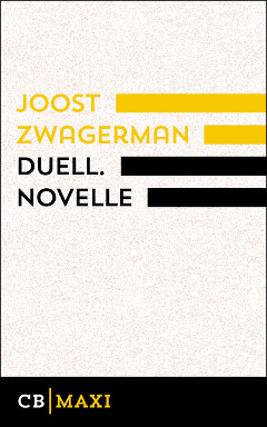 Zwagerman_Duell_Cover_240
