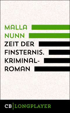 nun_finsternis_cover_240