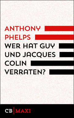 phelps_guy240