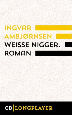 ambjoernsen-weisse-nigger240