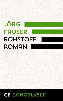 joerg-fauser_rohstoff240