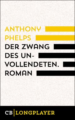 phelps-unvollendeten_240