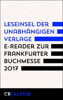 cover_Leseinsel_240